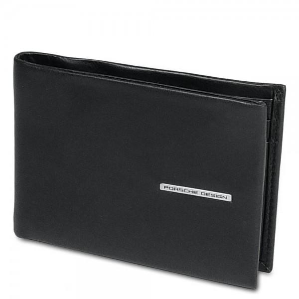 Wallet H6