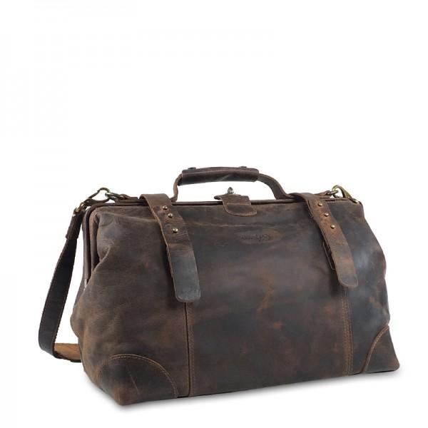 Doc Bag XL mit Gurt 2509