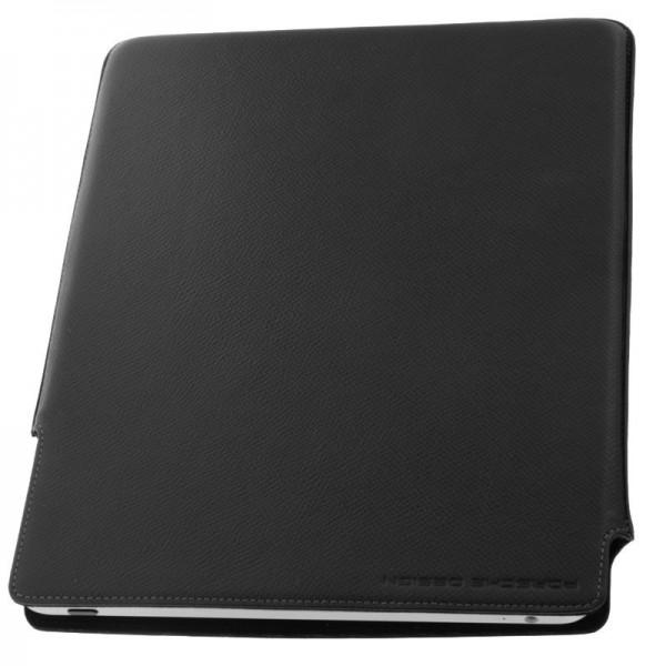 Porsche Case for iPad 09-56-99148
