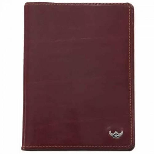 ID wallet 4480-05