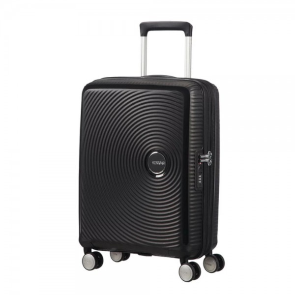 Spinner 55/20 TSA Exp. 88472