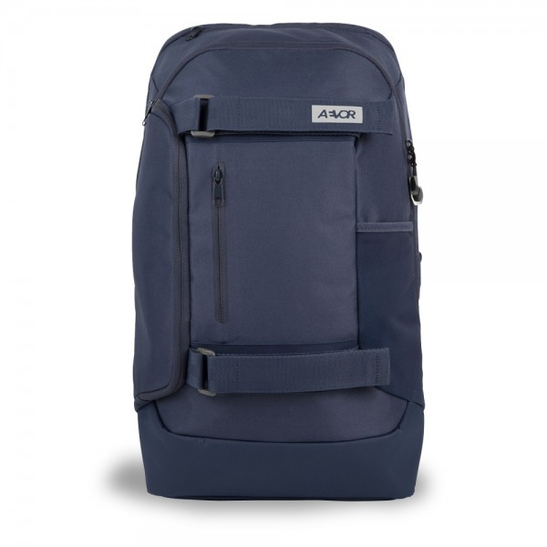 Bookpack AVR-BOK-001