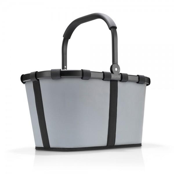 carrybag BK
