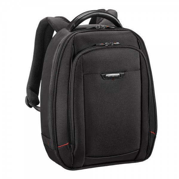 Pro-DLX4 Laptop Backpack L 14 Zoll