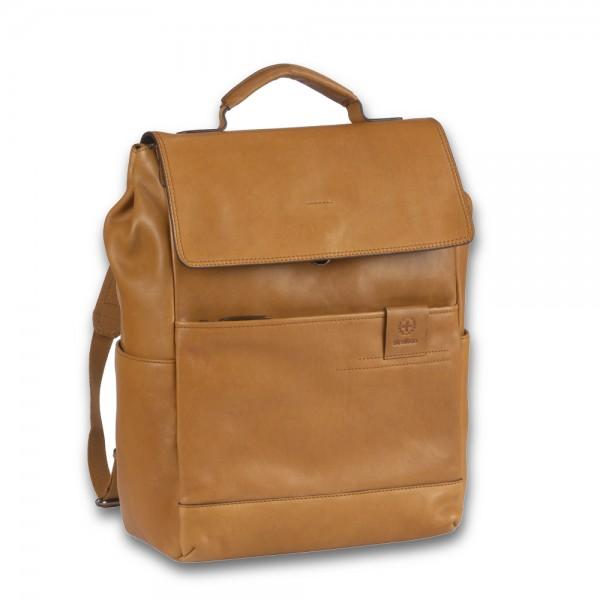 Hyde Park Backpack MVF 4010002757