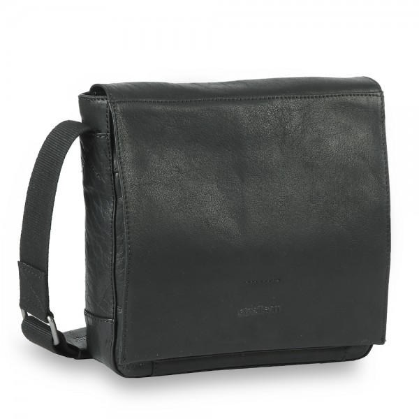 Coleman 2.0 Shoulderbag SVF