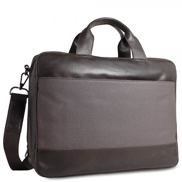 Varberg Business Bag M 7176