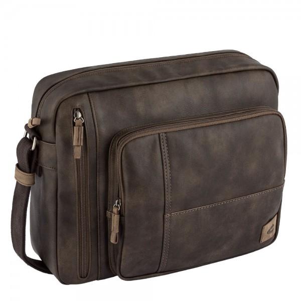Shoulder bag 251-603