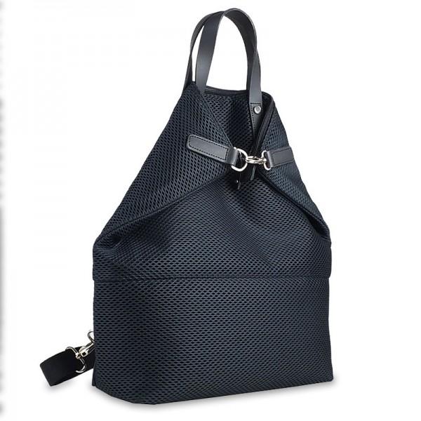 X-Change Bag S 6178