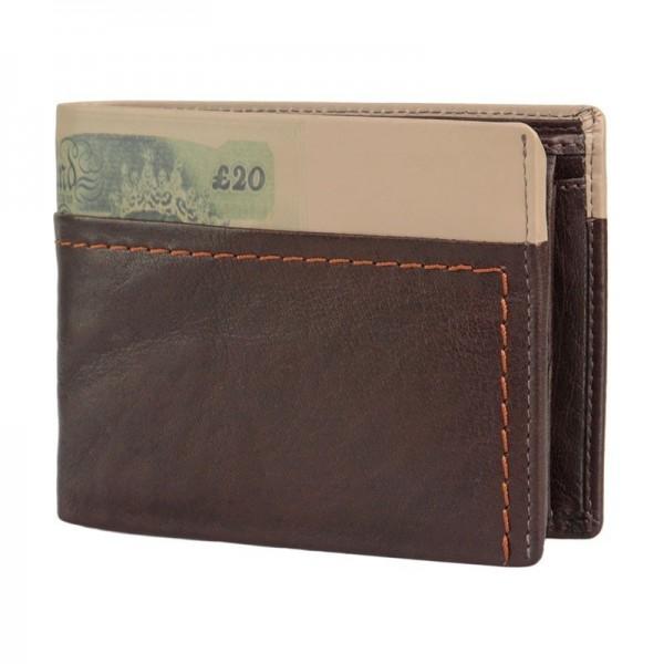 Pound Geldbörse 18358