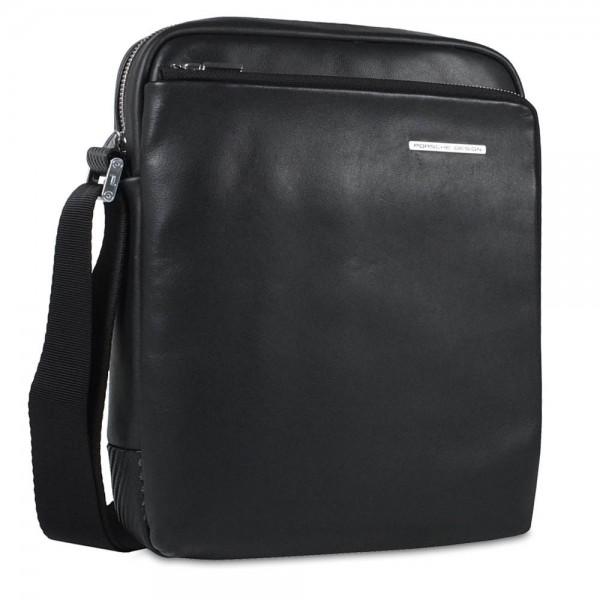 Shoulderbag SVZ