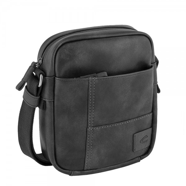 Shoulder bag 251-601