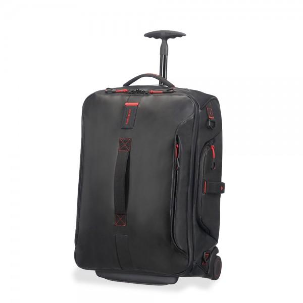 Duffle/WH 55/20 Backpack 74780