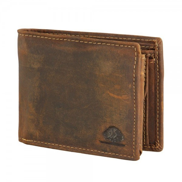 Portemonnaie 1796