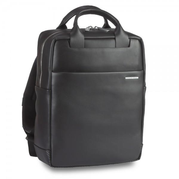 Backpack SVZ