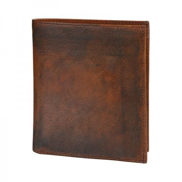 Randers Wallet 2472