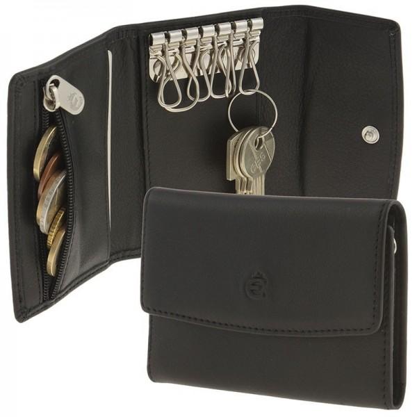 Schlüsselbrief 3975-10