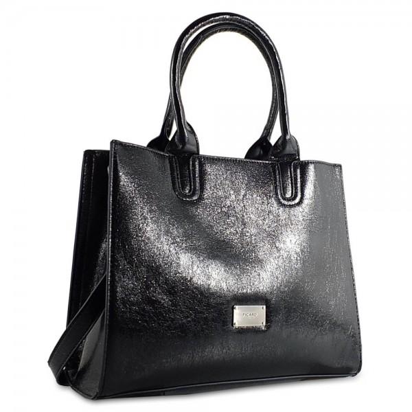 Brilliance Handtasche 2558