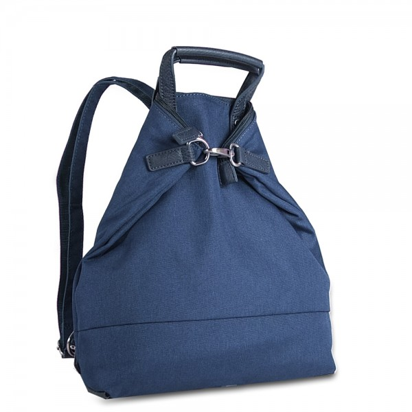 Bergen X-Change Bag XS 1126
