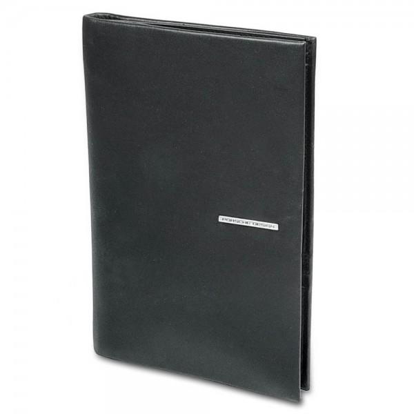 Wallet LV13