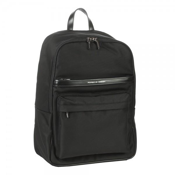 Backpack MVZ