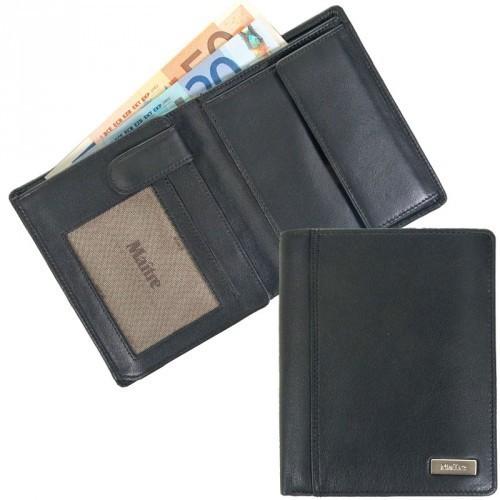 Männergeldbörse 06-10-01214