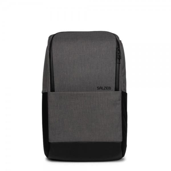 Fabric Backpack Daypack ZEN-DPA