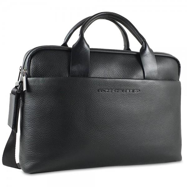 Briefbag SHZ