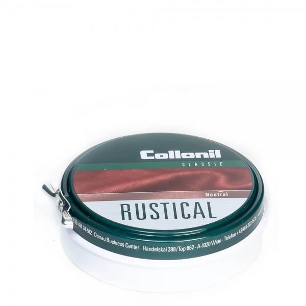Classic Rustical 75 ml Dose