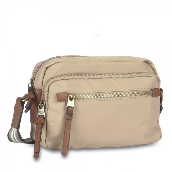 Bari Cross Bag 303-602