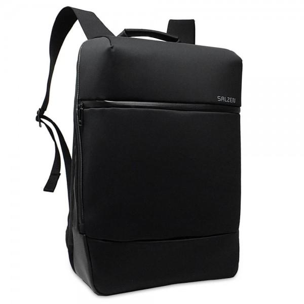 Neo Suit Sharp Business Backpack ZEN-SHA-Neo-Suit