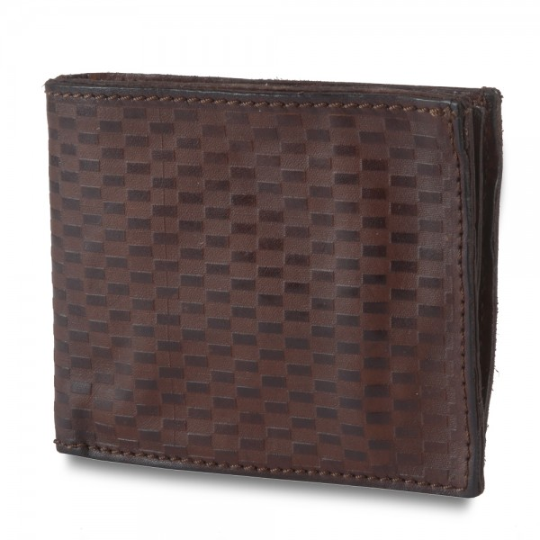 Wallet C014560ND X1483