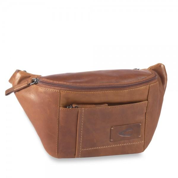 Belt Bag 290301