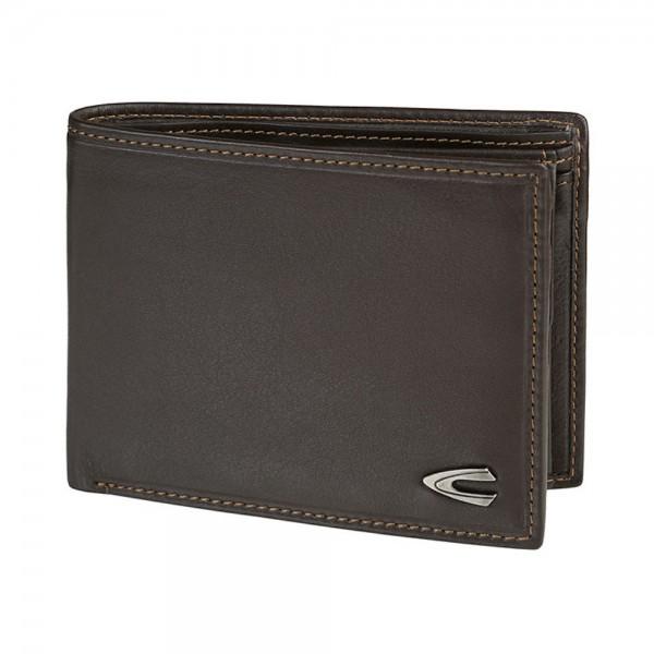 Geldbörse B34-705