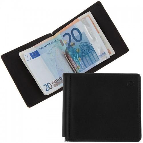 Geldklammer 2545-15