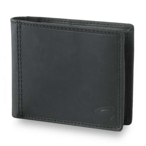 Scheintasche, RFID Schutz 280702