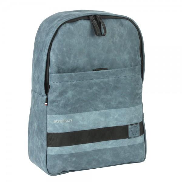 Finchley Backpack MVZ