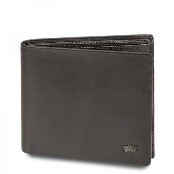 Geldbörse 52606-672