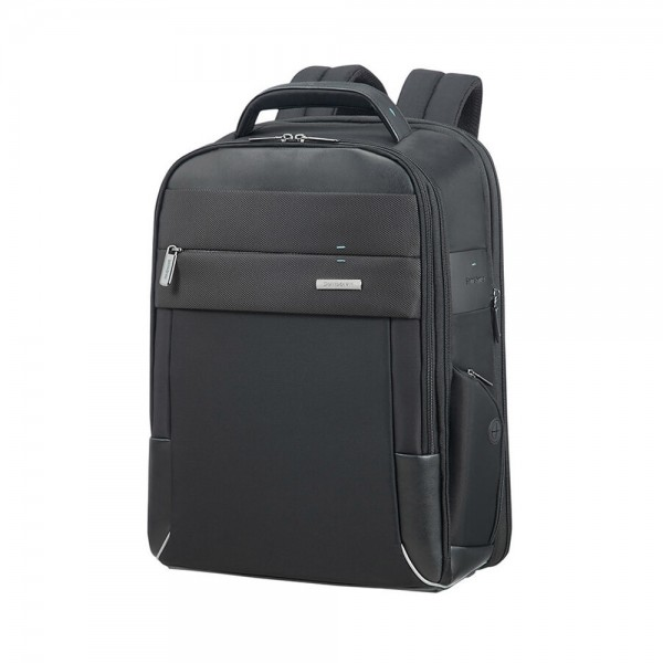 Laptop Backpack 15.6 103575