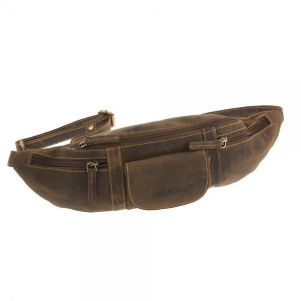 Hüfttasche 1743