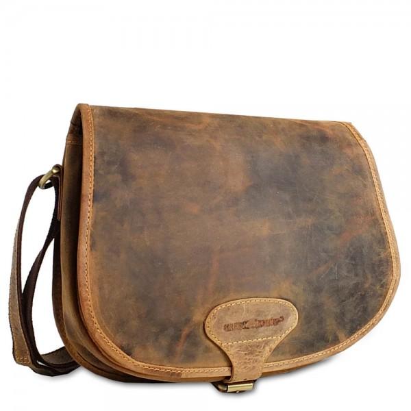 new Hunting Bag 1638