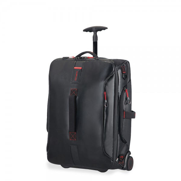 Duffle/Wh 55/20 Strictcab 74779