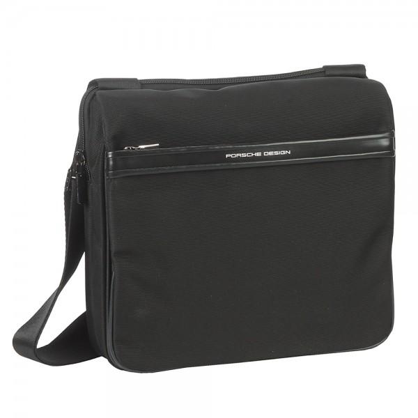 Shoulderbag MVF