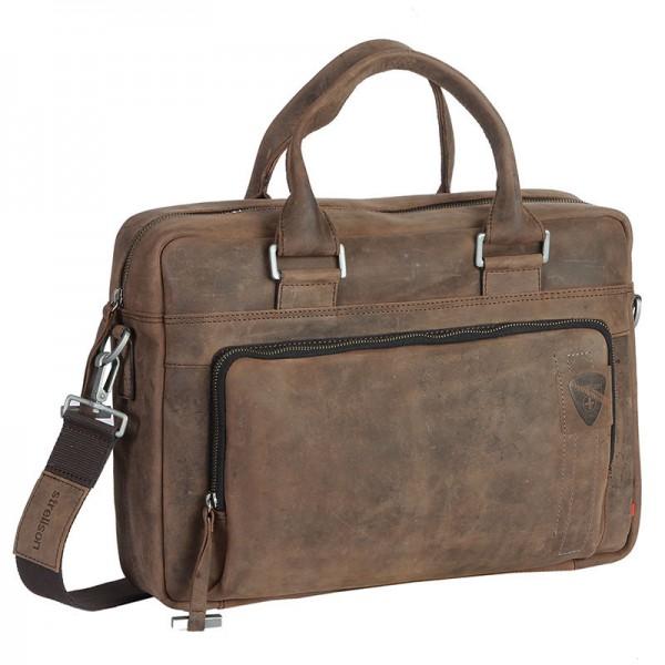 Richmond Briefbag MHZ 4010001265