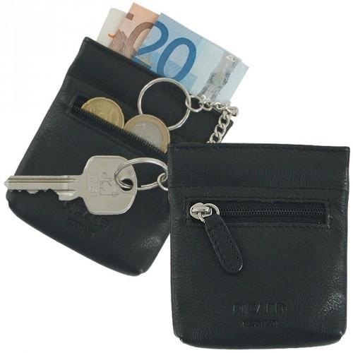 Schlüsseletui 2816-043