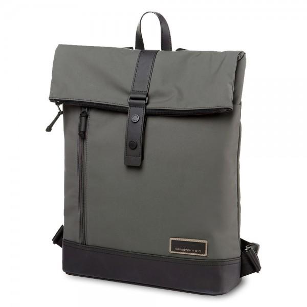 Glaehn Backpack 80464