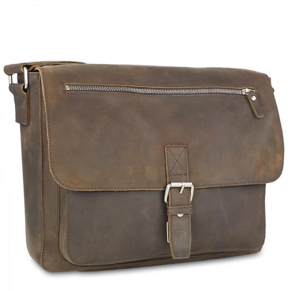 Shoulder Bag M 7652