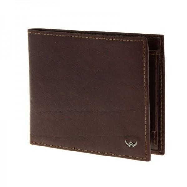 Geldbörse 1125-05