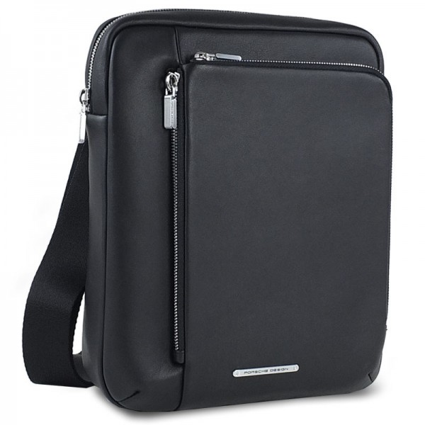CL2 Shoulderbag SV2