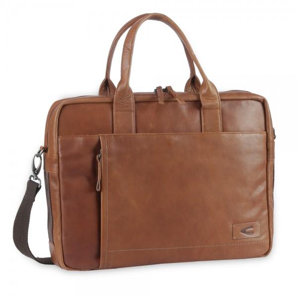 Business Bag 290-802